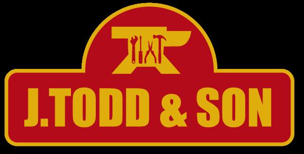 J Todd & Son
