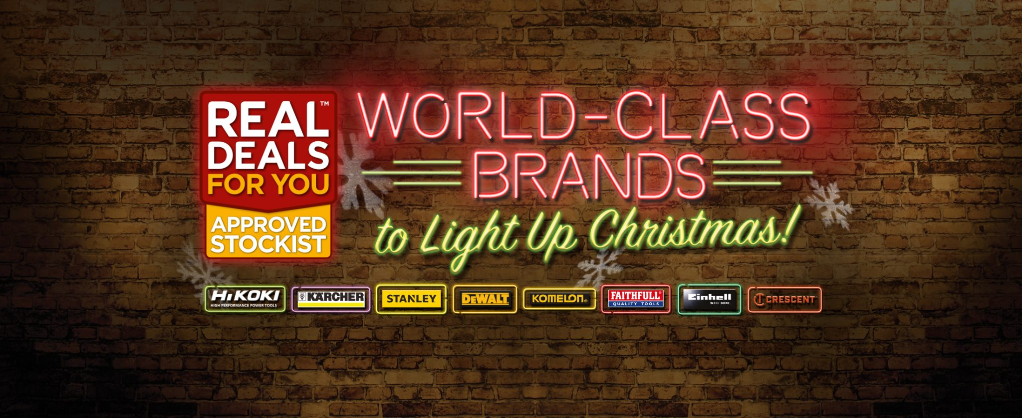 World-class brands web banner 2200x900px 72dpi